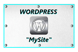 1.5 WORDPRESS