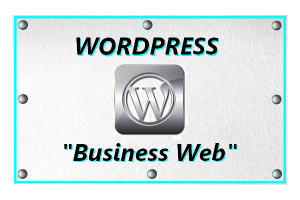 1.6 WORDPRESS
