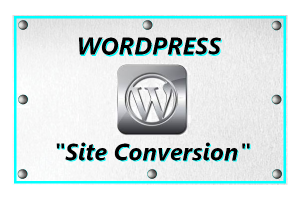 1.7 WORDPRESS