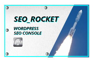 3.5-WP WordPress SEO MANAGEMENT SYSTEM | PER SITE