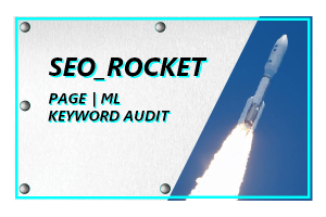 3.9-ML SEO_ROCKET - FOREIGN LANGUAGE KEYWORDS | PER SITE